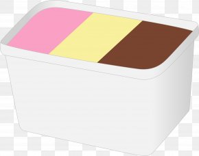 Ice Cream - Ice Cream Milk Clip Art Free Content Dairy Products PNG
