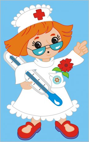 Nurse - Nursing International Nurses Day Health Care Medicine Clip Art PNG
