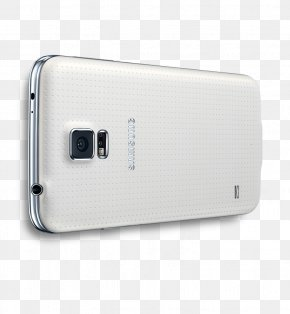Samsung Galaxy S5 - Smartphone Samsung Mobile Phone Accessories Camera LTE PNG