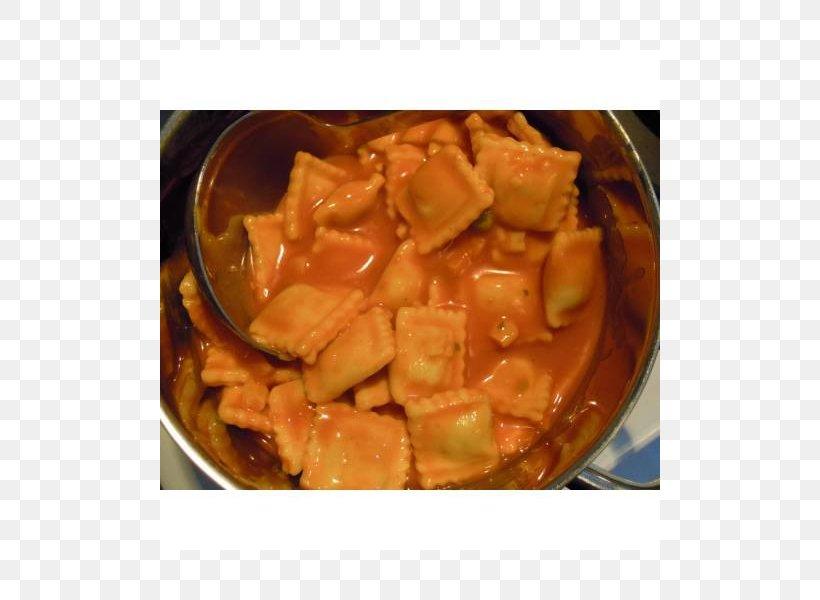Vegetarian Cuisine Recipe Dish Food La Quinta Inns & Suites, PNG, 800x600px, Vegetarian Cuisine, Dish, Food, La Quinta Inns Suites, Recipe Download Free