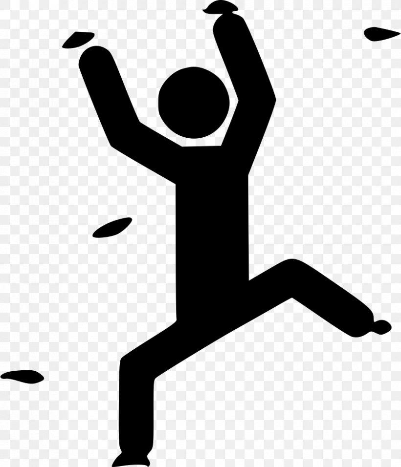 2020 Summer Olympics Climbing Wall Rock Climbing Sport Climbing, PNG, 840x980px, 2020 Summer Olympics, Artwork, Black, Black And White, Black Diamond Equipment Download Free