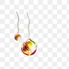 Christmas Ball - Christmas Ornament Christmas Gift PNG