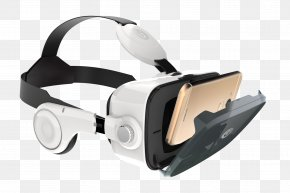 VR Headset - Huawei P10 Virtual Reality Headset Gionee Smartphone PNG
