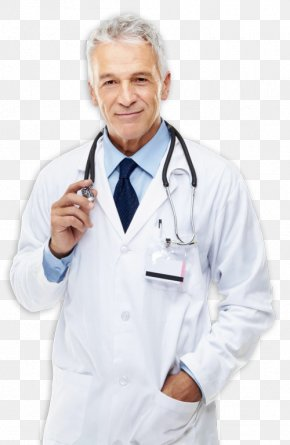 Doctor - Physician Medicine Medical Diagnosis Health Care Online Doctor PNG