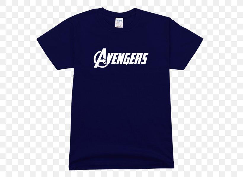 T-shirt Sleeve Clothing Top, PNG, 600x600px, Tshirt, Active Shirt, Armedangels, Black, Blue Download Free