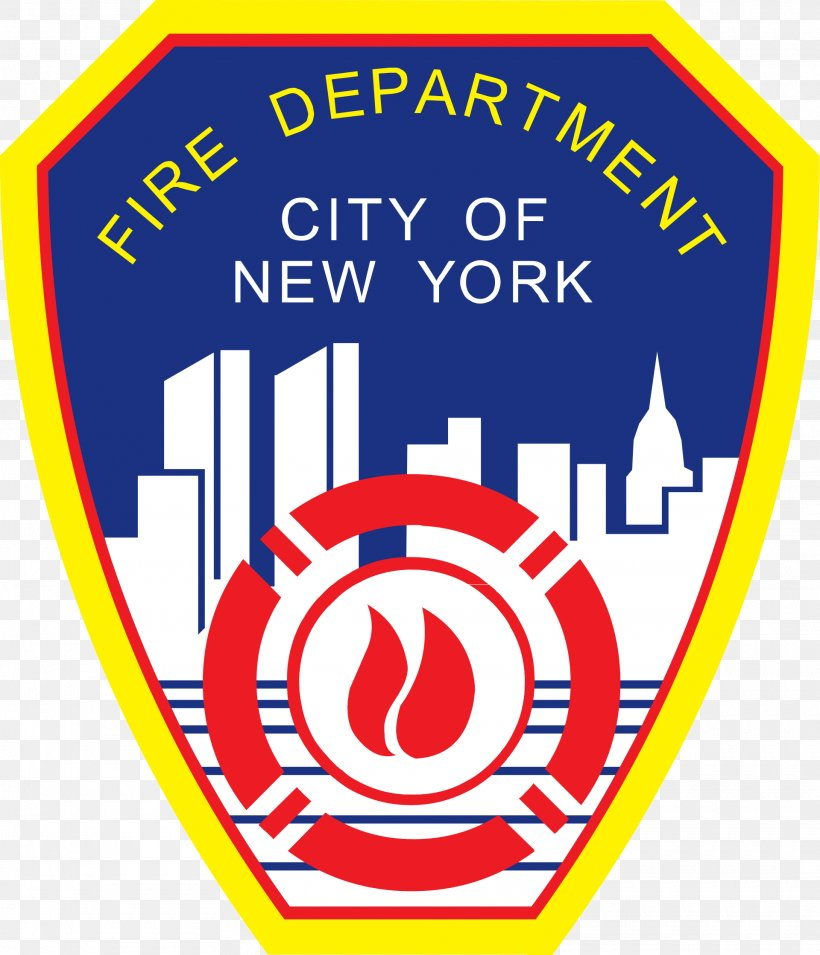 FDNY Ten House New York City Fire Department, PNG, 1920x2238px, Fdny Ten House, Area, Brand, Emergency Medical Services, Fire Download Free