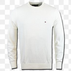 Add To Cart Button - T-shirt Sleeve Hoodie Sweater Crew Neck PNG