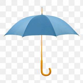 Umbrella - Umbrella Vector Graphics Royalty-free Euclidean Vector Illustration PNG