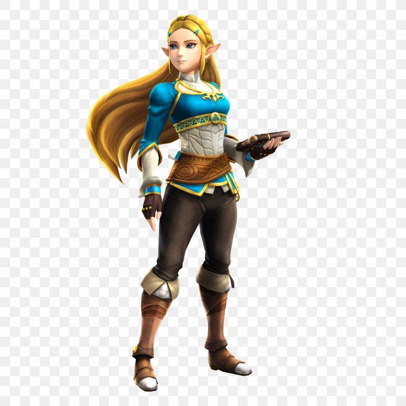 Hyrule Warriors The Legend Of Zelda The Wind Waker The Legend Of Zelda Breath Of The
