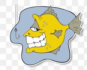 Peixe - Mammal Headgear Fish Clip Art PNG