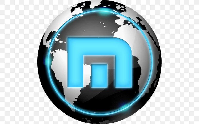 Computer Network Clip Art Internet, PNG, 512x512px, Computer Network, Chart, Computer, Internet, Symbol Download Free