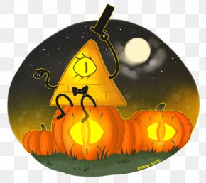 Season 2 Drawing DeviantArt ImageGrowing A Pumpkin - Dipper Pines Gravity Falls PNG