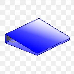 Ring - Ring Binder Paper Clip Binder Clip Clip Art PNG