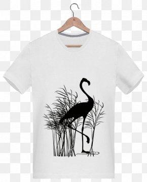 T-shirt - T-shirt Shoe Clothing Sneakers Polo Shirt PNG