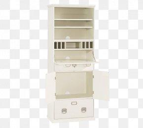 3d Vector Cartoon Home TV Cabinet - 3D Computer Graphics 3D Television Sweet Home 3D PNG