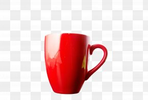Mug - Coffee Cup Ceramic Mug PNG