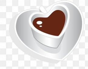 Creative Coffee Cup - Irish Coffee Tea Cafe Coffee Cup PNG