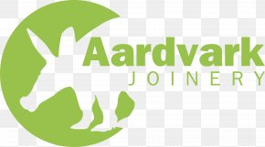 BBQ Hut Designs - Logo Hot Tub Brand Aardvark Font PNG