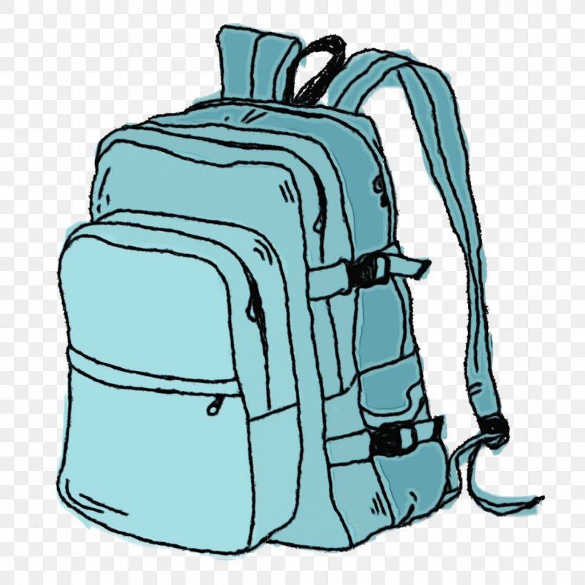 Backpack Cartoon Png 1200x1200px Backpack Bag Baggage Clothing Clothing Accessories Download Free