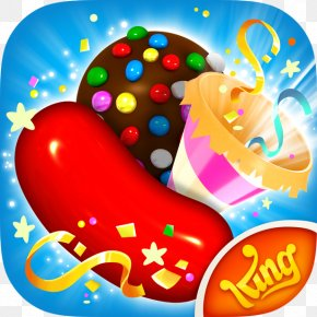 Candy Crush - Candy Crush Saga Candy Crush Jelly Saga King Android PNG