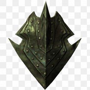 Shield - The Elder Scrolls IV: Oblivion Shield Armour Nexus Mods Video Games PNG