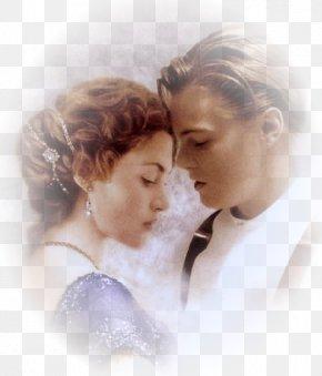 Jack - Titanic Leonardo DiCaprio Jack Dawson Rose DeWitt Bukater Film PNG