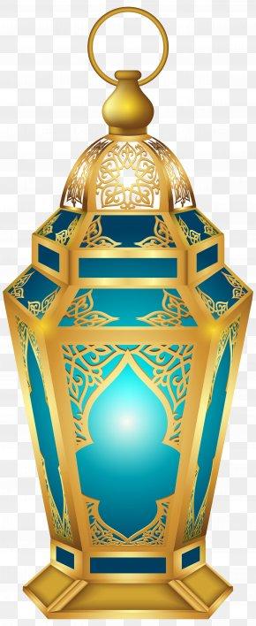 Beautiful India Lantern Clip Art Image - Lantern Lighting Clip Art PNG