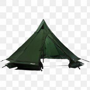 Mosquito Net - Lavvu Tent Bergans Tipi Terra Nova Equipment PNG