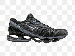 Nike - Sneakers Mizuno Corporation Shoe Nike Running PNG