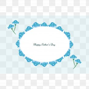 Happy Fathers Day With Tie 2018 - Bracelet Emerald Jewellery Silver Necklace PNG