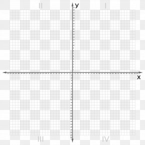 NUMBERS - Cartesian Coordinate System Plane Polar Coordinate System PNG