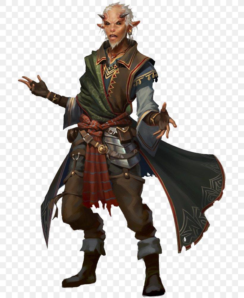 Aasimar Sorcerer pathfinder roleplaying game dungeons & dragons tiefling