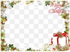 Christmas Gift - Christmas Template Nativity Of Jesus PNG