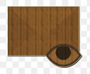 Plank Beige - Interaction Assets Icon Mail Icon PNG