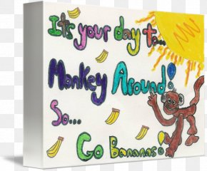 Eagles Greeting Cards - Cartoon Organism Material Font PNG