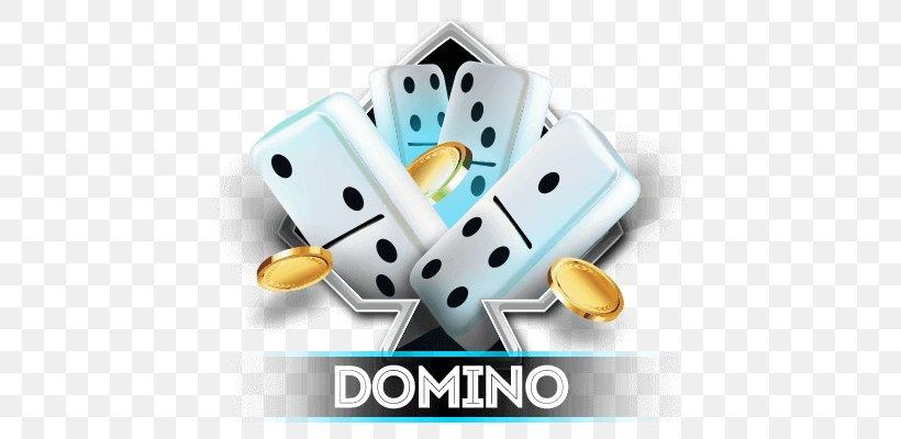 Dominoes Big Two Domino Qiuqiu 99 Kiukiu Top Qq Game Online Gambling Png 660x400px Watercolor