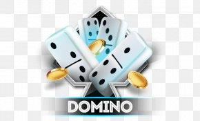 Domino Game - Dominoes Big Two Domino QiuQiu 99(KiuKiu)-Top Qq Game Online Gambling PNG