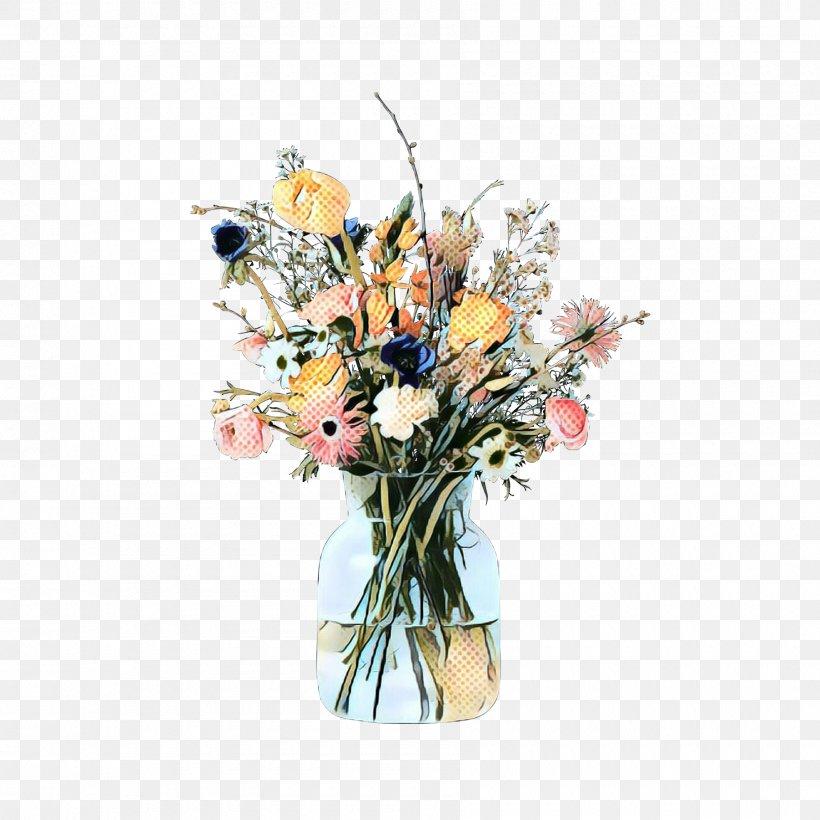 Floral Flower Background, PNG, 1800x1800px, Rose, Anthurium, Artificial Flower, Bouquet, Cut Flowers Download Free