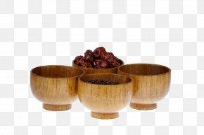 Dry Dates - Jujube Designer Google Images PNG