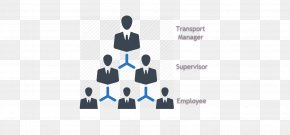 Advanced Traffic Management System - Transportation Management System Human Resource Management PNG