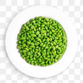 Cooking - Edamame Soybean Vegetarian Cuisine Food PNG