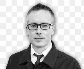 Ronan - Kielce Safetyrespect AB Bartków, Świętokrzyskie Voivodeship Accommodation Center For Offentlig Kompetenceudvikling PNG