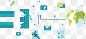 Technology - Technology Marketing Business Company Organization PNG