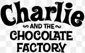 Charlie And The Chocolate Factory Charlie Bucket Willy Wonka Cafe Charlie And The Great Glass Elevator PNG