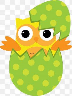 Easter Clip Art Owl Nova Kantselyariya DrawingOwl - Lent PNG