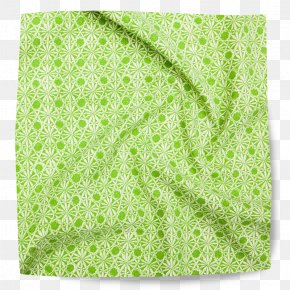 Sugar Cane - Textile Spring Charleston Summer Shag PNG