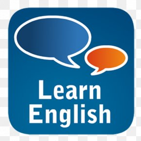 English Grammar For ESL Learners Practice Makes Perfect English Sentence Builder, Second Edition English As A Second Or Foreign Language English-language Learner PNG