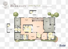 House - Floor Plan House Plan Manufactured Housing PNG