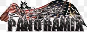 Radio Station - Panoramix Radio Station Radio-omroep Live Television All-news Radio Getafix PNG