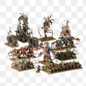 Warhammer Shadow Of The Horned Rat - Warhammer Fantasy Battle Warhammer: Shadow Of The Horned Rat Total War: Warhammer II Skaven PNG